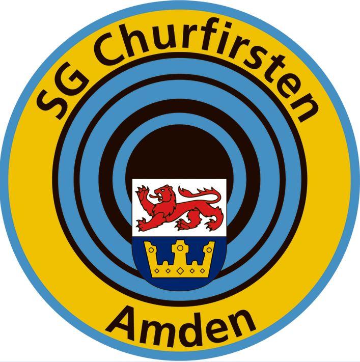 Logo SG Churfirsten