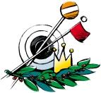 Logo Chilbi