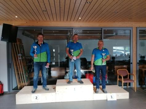 Verbandscup 2019_2